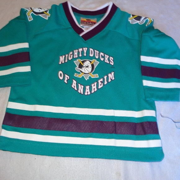Mighty MAC Sports Shirts   Tops  02af822d0